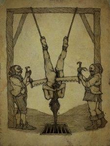 torture-scie