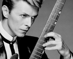2david-bowie-remembered-main