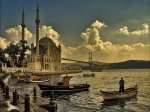 istanbul-bosphorus11