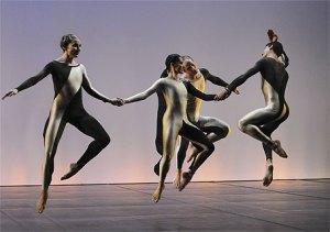 l-adieu-de-ses-danseurs-a-cunningham,M64621