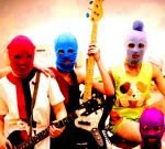 pussy-riot-