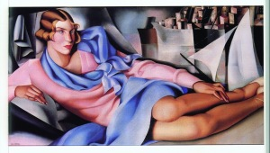 Tamara-de-Lempicka-le-parfum-des-Annees-folles-a-la-Pinacotheque_article_popin