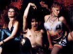 the-cramps-1