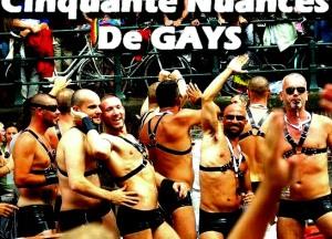 50 nuances de gay2s