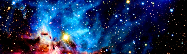 lrg_ngc6514_nebula_cvr 3