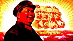 mao-communist-snake 2