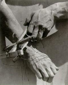 modotti_hands