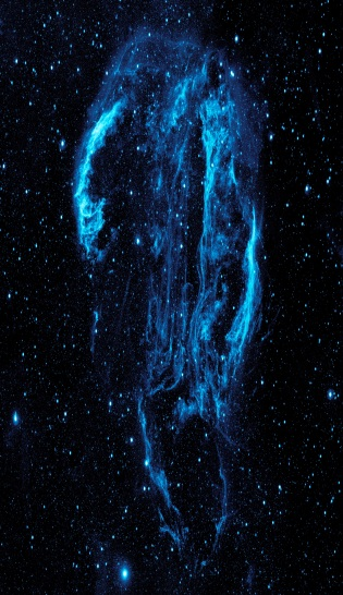 Ultraviolet_image_of_the_Cygnus_Loop_Nebula_crop op